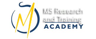 MS Research & Training Academy